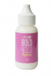 Bold Hold Active Lace Adhesive